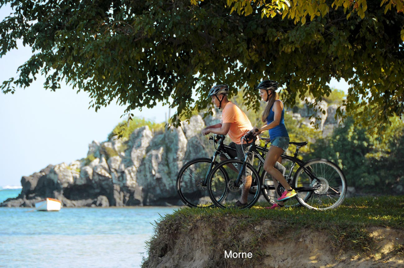 Electro-Bike-Discovery-MAURITIUS-ILE-MAURICE-EXCURSION-VACANCE1